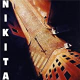 Nikita (Original Motion Picture Soundtrack)