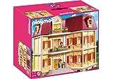 Playmobil 5302 - La Grande Casa Delle Bambole