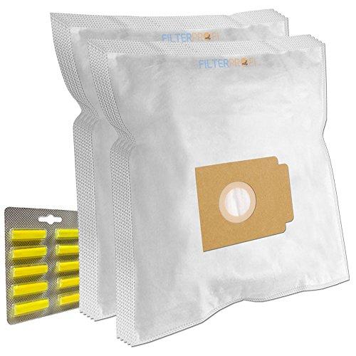 set-10-bolsas-de-aspiradora-microfibra-10-ambientadores-1-filtro-para-eio-pro-nature-eco-eio-vivo-16