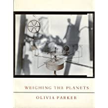 Weighing the Planets (Untitled)