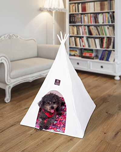 dog-and-pet-teepee-wigwam-small