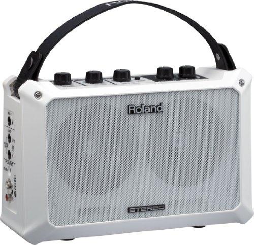 Roland Mobile-BA amplificateur Combo clavier stéréo compact