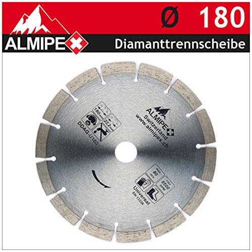 diamanttrennscheibe-universal-oe-180-x-222-20-mm-beton-sandstein-ziegel-dachziegel