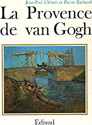 Provence de van gogh/bro.