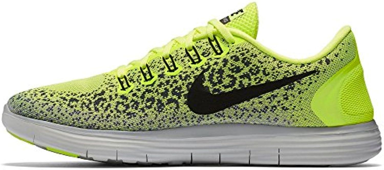 Nike Nike Nike Free RN Distance, Scarpe da Corsa Uomo | I Consumatori In Primo Luogo  dda2c2