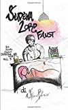Sedeva lord Faust: Volume 3 (Io non sono Hemingway)
