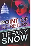 Tiffany Snow Romance