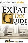 International Tax & Business Guide 20...