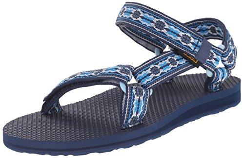 tevaoriginal-universal-sandali-donna-blu-monterey-blue-355