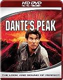 Dante's Peak [HD DVD] [Import USA]
