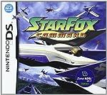 Starfox Command...