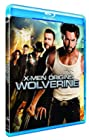 X-Men Origins - Wolverine [Blu-ray]