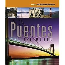Puentes del mundo (Arquitectum)