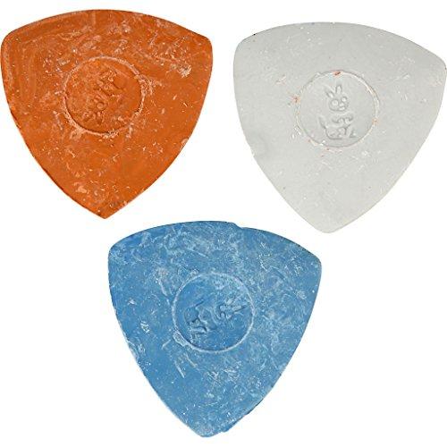 sastre-tiza-de-triangulo-juego-de-3-rojo-blanco-azul
