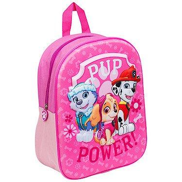 nickelodeon-childrens-backpack-33-cm-9-liters-pink