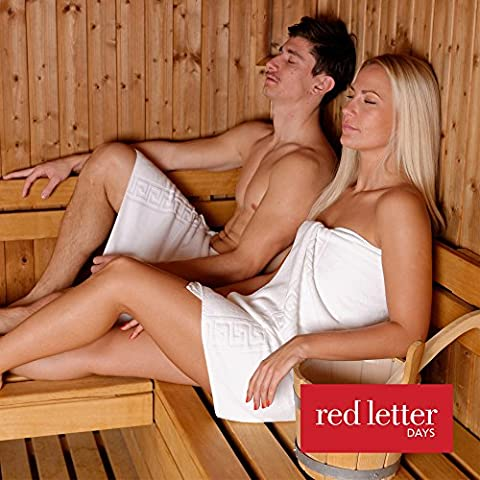 Red Letter Days 2 for 1 Spa Day at Marshall