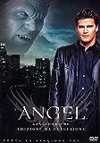 Angel(edizione da collezione)Stagione03