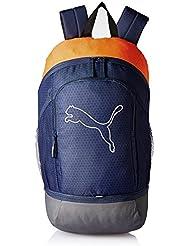 Puma Unisex Echo Backpack Rucksack