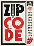 Poster - Zip Code North America 2015 Tour Plakat [Import anglais]