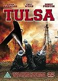 Tulsa [Import anglais]