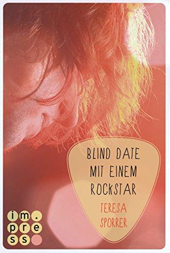Die Dating-Haltung eBook
