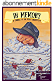 In Memory: A Tribute to Sir Terry Pratchett (English Edition)