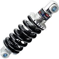 Amortiguador central para Bicicleta MTB BTT Doble Suspension en Acero 150mm 3146