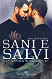 Sani e salvi (Twist of Fate Vol. 2)