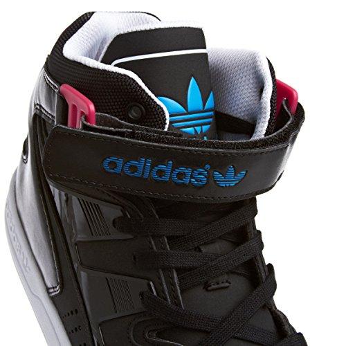 adidas Originals  Mc X 1,  Herren Sneaker - Schwarz