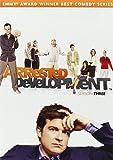 Arrested Development: Season 3 [Edizione: Stati Uniti]