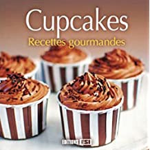 Cupcakes recettes gourmandes