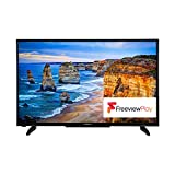 "Finlux 48"" Full HD Smart LED TV with Freview Play (48-FFB-5522)"