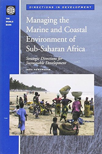 managing-the-marine-and-coastal-environment-of-sub-suharan-africa-strategic-directions-for-sustainab