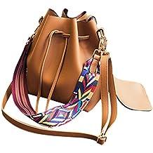 bolsos de las mujeres feitong nuevo bolso de la mujer bolsa de hombro mensajero del