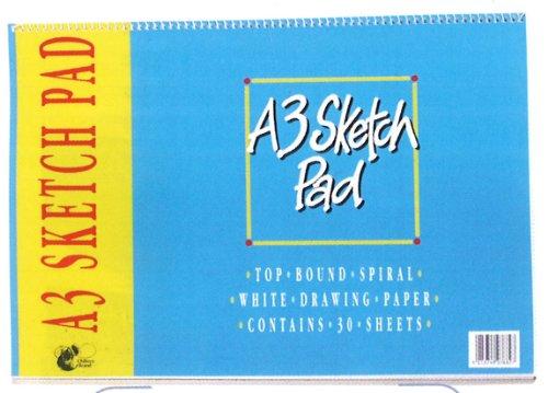 a3-sketch-pad-30-sheets-ss203-40