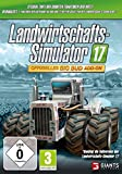 Landwirtschafts-Simulator 17: Offizielles Big Bud Add-On -