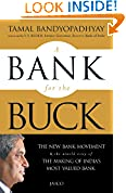 #3: A Bank for the Buck