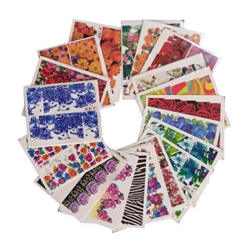 conteverr-3d-colorful-1-jeu-de-50-pieces-nail-transferts-deau-nail-art-stickers-tatouages-motif-de-f