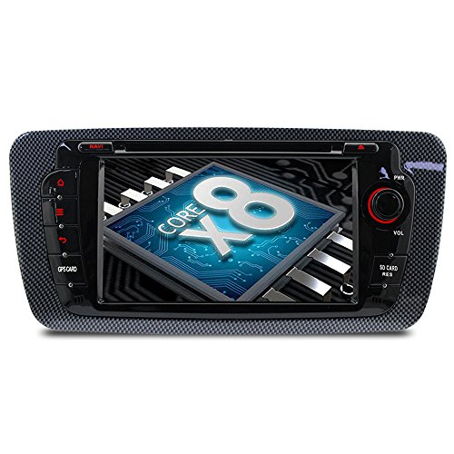 a-sure-7-zoll-android-60-hd-1024600-multi-touch-screen-3g-wifi-mirror-link-autoradio-dvd-rds-gps-bt-