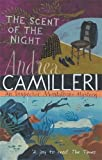 The Scent of the Night (An Inspector Montalbano mystery)