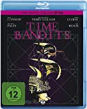 Time Bandits  (+ DVD) [Blu-ray] -