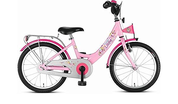 Princesse Lillifee Guidon Sac Vélo Guidon Sac Enfants Sac Vélo Nouveau
