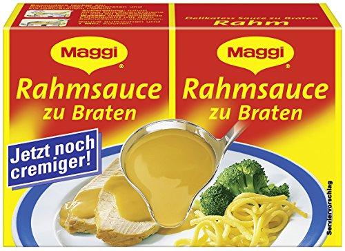 maggi-delikatess-confezione-doppia-panna-salsa-arrosti-18er-pack-18x-500ml-cartone