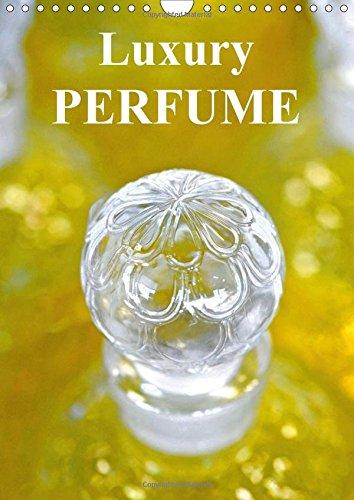 luxury-perfume-2017-guerlain-perfume