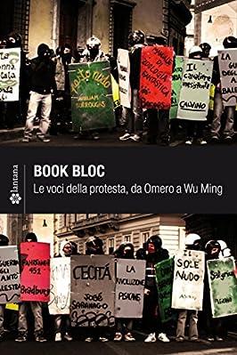 Non è la prima volta che un libro viene impugnato in piazza. Solo che, questa volta, i libri sono centinaia. Da Roma al resto d'Italia e d'Europa, fino agli Stati Uniti e al Canada, negli ultimi anni migliaia di studenti hanno invaso le strad...