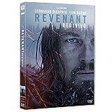Leonardo DiCaprio (Attore), Tom Hardy (Attore), Alejandro Gonzalez Iñárritu (Regista) Età consigliata:Film per tutti Formato: DVD (54)Acquista:   EUR 8,33 29 nuovo e usato da EUR 5,19