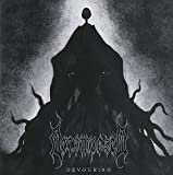 Decomposed: Devouring (Audio CD)