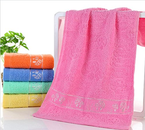 ggccx-asciugamano-asciugamano-da-bagno-asciugamano-di-cotone-jacquard-antibatterico-respirabile-morb