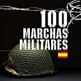 100 Marchas Militares
