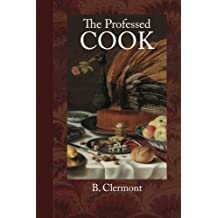 The Professed Cook